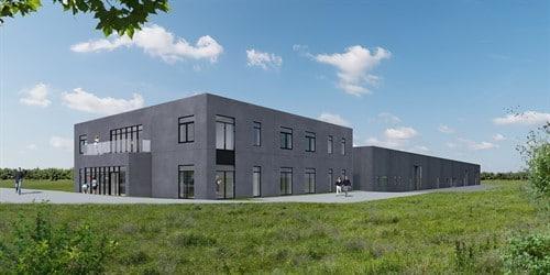 2017-12-21-KTerhverv-Danespo-view-7-moerk-beton-vinduer-RAL9005_500x250