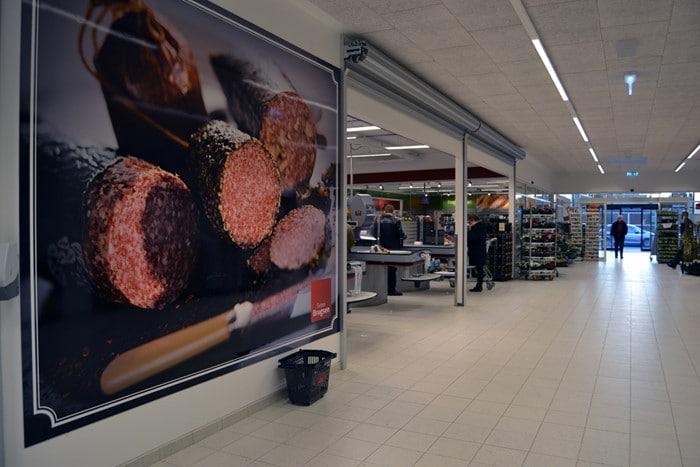 Nymarkscenteret Fredericia6