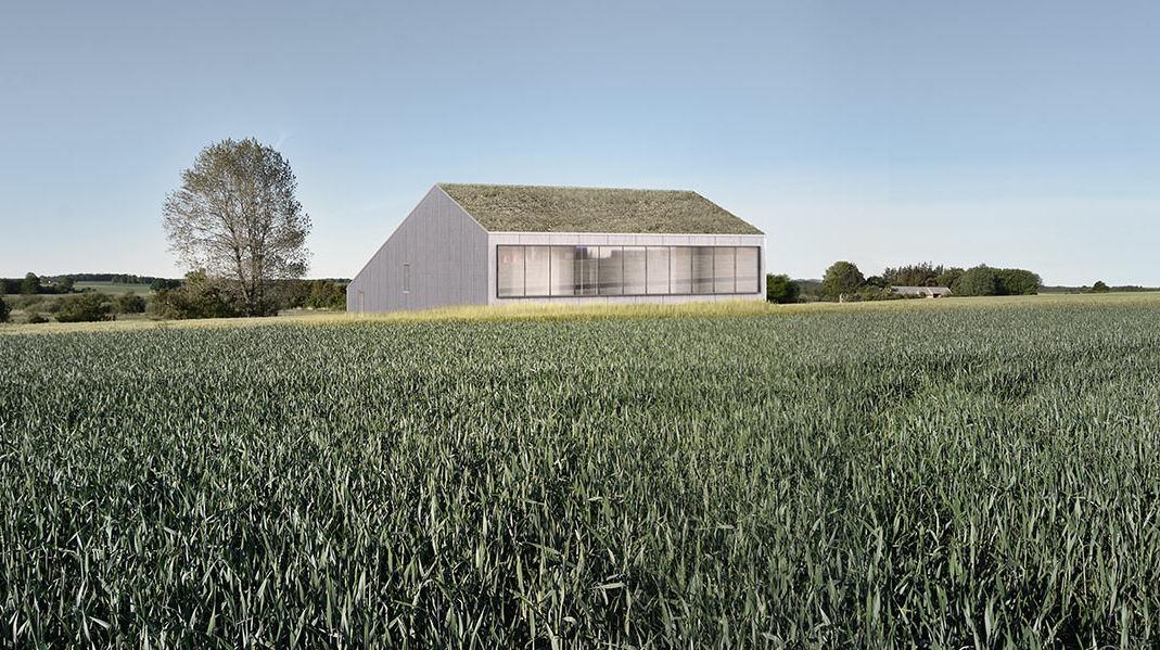 www_SostrupVV_Exterior-02